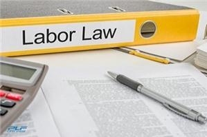 Hợp đồng lao động, mẫu mới và chuẩn