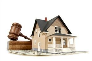 Thủ tục đăng ký biến động về sử dụng đất, tài sản gắn liền với đất mới nhất