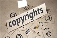 Đăng ký bản quyền tác giả, những điều cần lưu ý