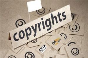 Đăng ký bản quyền tác giả cần lưu ý những điều gì?