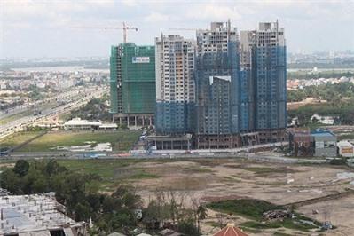Những trường hợp thu hồi giấy chứng nhận quyền sử dụng đất mới nhất năm 2017