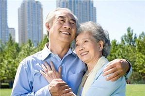 Nghỉ hưu trước tuổi trước năm 2018, có những lợi ích gì?