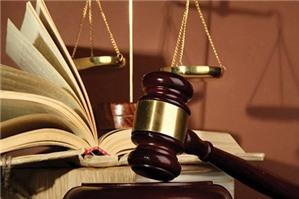 Mẫu đơn xin sao chụp tài liệu trong vụ án hình sự mới nhất