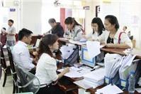 Thủ tục xin giấy phép cho người lao động nước ngoài làm việc tại Việt Nam
