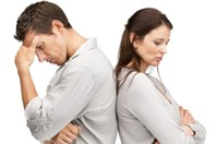 Chồng được thừa kế tài sản, khi ly hôn có phải chia cho vợ không?