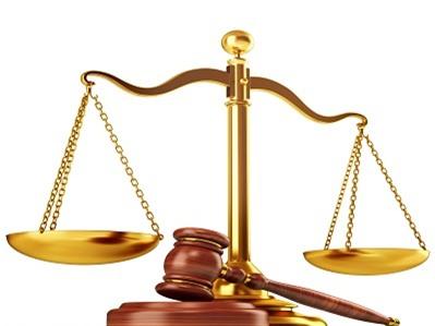 Hầu hết các bản án được công khai trên Cổng thông tin điện tử từ ngày 1/7/2017