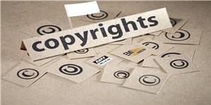 Sử dụng tên sản vật nổi tiếng cho sản phẩm của mình là hành vi xâm phạm quyền sở hữu trí tuệ