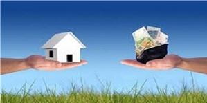 Tư vấn giải quyết tranh chấp hợp đồng chuyển nhượng nhà, đất không có công chứng, chứng thực
