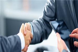 Đơn phương chấm dứt hợp đồng ủy quyền trước thời hạn, áp dụng trong trường hợp nào?
