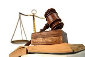 Những dấu hiệu và hình phạt cơ bản của tội chiếm giữ trái phép tài sản