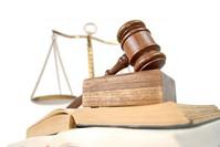 Các hành vi xâm phạm sở hữu trí tuệ và biện pháp tự vệ mà chủ sở hữu cần biết