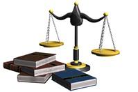 Trên thế giới có bao nhiêu loại hiến pháp khác nhau?