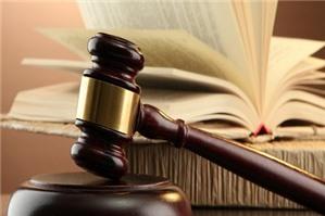 Điểm mới của chế định biện pháp ngăn chặn tại Bộ luật tố tụng hình sự 2015