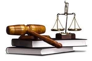 Quyền con người, quyền công dân trong việc xây dựng nhà nước pháp