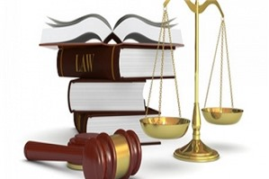 Pháp luật tư sản