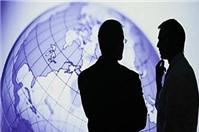 Hoạt động xúc tiến thương mại, một số hình thức thực hiện cụ thể