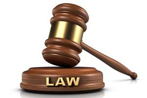 Những nguyên tắc chủ yếu về tổ chức và hoạt động của Tòa án nhân dân