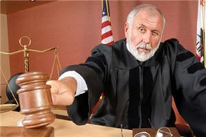 Vị trí pháp lý của Tòa án nhân dân
