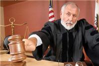 Khái niệm và phân loại nguồn của luật dân sự