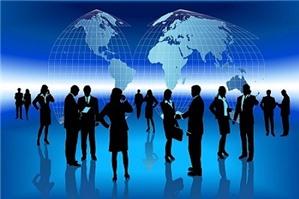Đặc điểm và hình thức của mô hình nhóm công ty