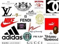 Đặt tên thương hiệu theo phương pháp sáng tạo, một số điểm cần lưu ý