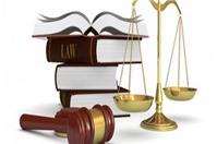 Tính chất pháp lý của pháp nhân