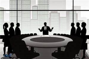 Bảo vệ quyền lợi của cổ đông thiểu số, một số điểm cần lưu ý