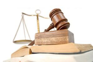 Bảo vệ quyền tác giả đối với tác phẩm phái sinh theo pháp luật sở hữu trí tuệ