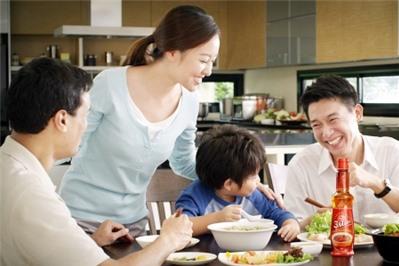 Thủ tục giành quyền nuôi con sau ly hôn