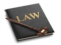 Dịch vụ pháp lý trong lĩnh vực đất đai