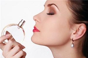 """Bảo hộ nhãn hiệu """"mùi"""" của một số quốc gia trên thế giới"""