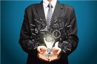 Cách bảo hộ quyền sở hữu tài sản trí tuệ cho doanh nghiệp