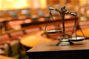 Khái niệm mặt chủ quan của tội phạm và lỗi trong luật hình sự