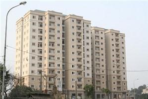 Người mua căn hộ chung cư có được cấp sổ đỏ, khi chủ đầu tư có nhiều sai phạm?