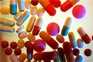 Bảo hộ nhãn hiệu cho dược phẩm khi có yếu tố tương tự