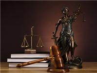 Khái niệm và mục đích của hình phạt