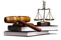 Đặc điểm của các biện pháp tư pháp