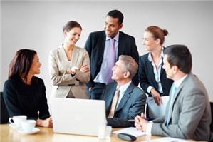 Quyền góp vốn của người nước ngoài vào công ty cổ phần tại Việt Nam