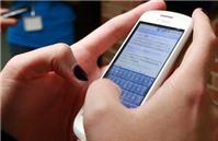 Nhắn tin đe dọa người khác, bị xử lý thế nào?