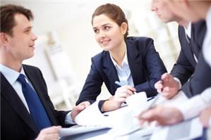 Thủ tục thay đổi trụ sở chính công ty cổ phần