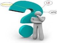 Phân biệt tên thương mại và tên doanh nghiệp theo luật năm 2017