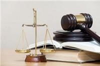 Hệ thống các nguyên tắc cơ bản trong quản lí hành chính nhà nước