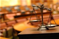 Phân loại quan hệ pháp luật hành chính