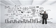 Doanh nghiệp khởi nghiệp cần chú ý bảo hộ quyền sở hữu trí tuệ
