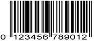 Mã số, mã vạch, những vấn đề cơ bản cần lưu ý