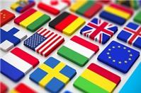Đăng kí nhãn hiệu hàng hóa quốc tế: Những lưu ý đặc biệt