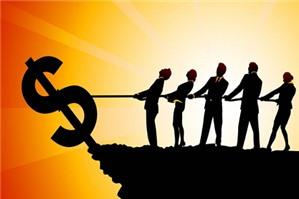 Dịch vụ đăng ký giảm vốn điều lệ công ty trách nhiệm hữu hạn