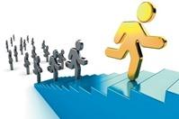 Vấn đề cạnh tranh không lành mạnh trong Sở hữu trí tuệ