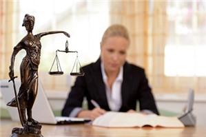Quyền và nghĩa vụ của tổ chức xã hội trong lĩnh vực xây dựng pháp luật