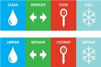 Cấp phép an toàn thực phẩm: Những điểm cần lưu ý về nhân sự và bảo quản